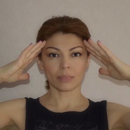 Iryna Tolstaya